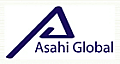 ASAHI MEDICAL Co., Ltd. (JAPAN)