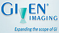 GIVEN IMAGING INC. (ISRAEL)