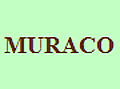 MURACO MEDICAL CO., LTD. (JAPAN)
