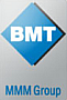 Медицинское оборудование BMT MEDICAL TECHNOLOGY S.R.O. (МММ GROUP) (CZECH REPUBLIC)