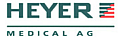 HEYER MEDICAL AG (GERMANY)