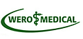 WERO MEDICAL (GERMANY)