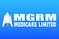 MGRM MEDICARE LIMITED (INDIA)