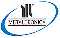 METALTRONICA S.R.L. (ITALY)