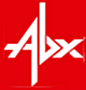 ABX (HORIBA ABX Diagnostics Inc) (FRANCE)