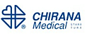 CHIRANA MEDICAL, A.S. (M.O.C.,s.r.o.) (SLOVAK REPUBLIC)