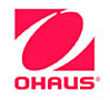OHAUS CORPORATION (USA)
