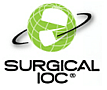SURGICAL-IOC (FRANCE)
