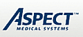 ASPECT MEDICAL SYSTEMS INC. (USA)