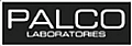 PALCO LABS, INC (USA)