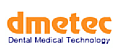 DMETEC CO, LTD (KOREA)