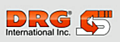 DRG INTERNATIONAL INC. (USA)