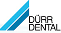 DURR DENTAL GMBH & CO. KG (GERMANY)
