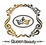 QUEEN BEAUTY INDUSTRIAL CO, LTD (CHINA)