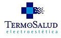 TERMOSALUD (SPAIN)