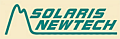 SOLARIS-NEWTECH INC. (USA)