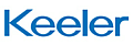 KEELER LTD. (UNITED KINGDOM)