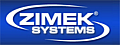 ZIMEK TECHNOLOGIES, LLC (USA)