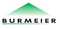 BURMEIER GMBH & CO. KG (STIEGELMEYER) (GERMANY)