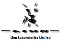 LION LABORATORIES LTD. (UNITED KINGDOM)