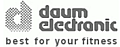 DAUM ELECTRONIC GMBH (GERMANY)