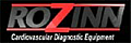 ROZINN ELECTRONICS, INC. (USA)