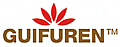 GUIFUREN (BYUNGKWAN Medical Equipment Co., Ltd) (KOREA)