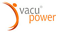 VACU POWER (POLAND)