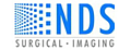 NDS SURGICAL IMAGING (USA)