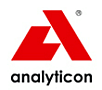 ANALYTICON BIOTECHNOLOGIES AG (GERMANY)