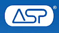 ASP (JOHNSON & JOHNSON) (USA)