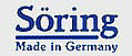 SORING GMBH (GERMANY)