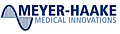 MEYER-HAAKE GMBH (GERMANY)