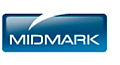 MIDMARK CORPORATION (USA)