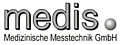 MEDIS (GERMANY)