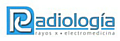 RADIOLOGIA S.A. (SEDECAL) (SPAIN)