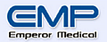 EMP (SHENZHEN EMPEROR ELECTRONIC TECHNOLOGY CO., LTD.) (CHINA)