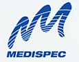 MEDISPEC LTD. (IZRAEL)