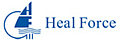 HEAL FORCE (CHINA)