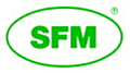 SFM HOSPITAL PRODUCTS GMBH (GERMANY)