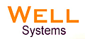 WELL-SYSTEMS GMBH (GERMANY)