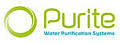 PURITE LTD. (UNITED KINGDOM)