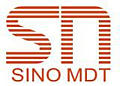 SINO MDT (CHINA)