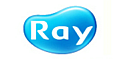 RAY CO., LTD. (SAMSUNG ELECTRONICS CO., LTD.) (KOREA)