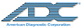 ADC (AMERICAN DIAGNOSTIC CORPORATION)