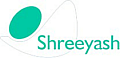 SHREEYASH ELECTRO MEDICALS (INDIA)