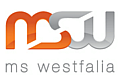 MS WESTFALIA GMBH (GERMANY)