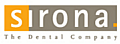 SIRONA DENTAL SYSTEMS GMBH (GERMANY)