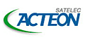 SATELEC (ACTEON EGUIPMENT SATELEC) (FRANCE)