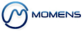 MOMENS CO., LTD. (KOREA)